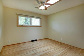 Photo 13: 22 ARMSTRONG Crescent SE in Calgary: Acadia Detached for sale : MLS®# A1015529