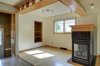 Photo 6: 22 ARMSTRONG Crescent SE in Calgary: Acadia Detached for sale : MLS®# A1015529