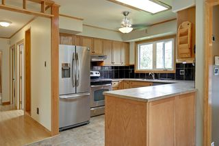 Photo 7: 22 ARMSTRONG Crescent SE in Calgary: Acadia Detached for sale : MLS®# A1015529