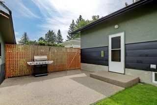 Photo 29: 22 ARMSTRONG Crescent SE in Calgary: Acadia Detached for sale : MLS®# A1015529