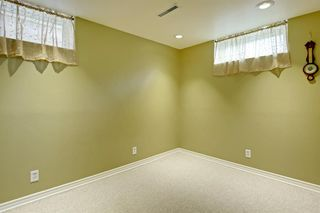 Photo 22: 22 ARMSTRONG Crescent SE in Calgary: Acadia Detached for sale : MLS®# A1015529