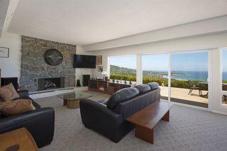 Photo 4: LA JOLLA House for rent : 4 bedrooms : 8330 Prestwick Drive