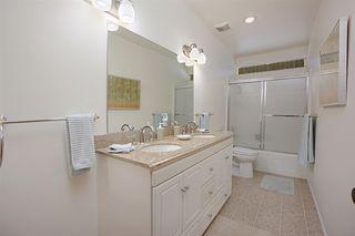 Photo 16: LA JOLLA House for rent : 4 bedrooms : 8330 Prestwick Drive