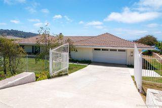Photo 2: LA JOLLA House for rent : 4 bedrooms : 8330 Prestwick Drive