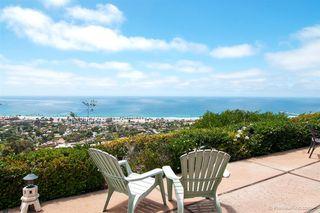 Photo 7: LA JOLLA House for rent : 4 bedrooms : 8330 Prestwick Drive