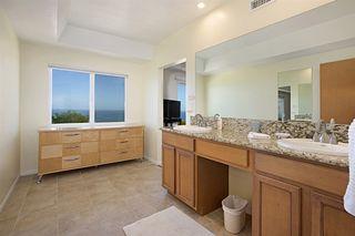 Photo 14: LA JOLLA House for rent : 4 bedrooms : 8330 Prestwick Drive