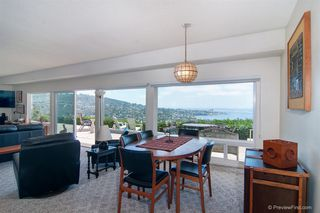 Photo 6: LA JOLLA House for rent : 4 bedrooms : 8330 Prestwick Drive