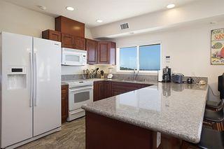 Photo 10: LA JOLLA House for rent : 4 bedrooms : 8330 Prestwick Drive