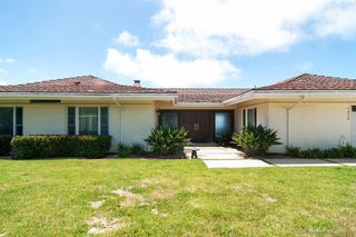Photo 3: LA JOLLA House for rent : 4 bedrooms : 8330 Prestwick Drive