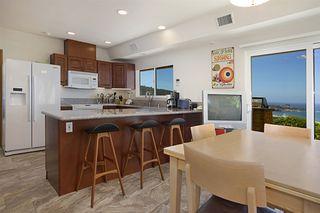 Photo 9: LA JOLLA House for rent : 4 bedrooms : 8330 Prestwick Drive