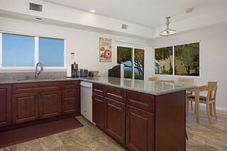 Photo 11: LA JOLLA House for rent : 4 bedrooms : 8330 Prestwick Drive
