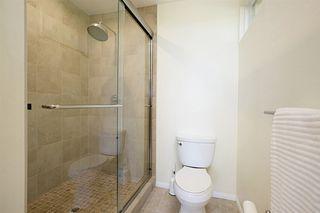 Photo 15: LA JOLLA House for rent : 4 bedrooms : 8330 Prestwick Drive