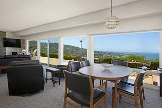 Photo 12: LA JOLLA House for rent : 4 bedrooms : 8330 Prestwick Drive