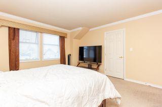 Photo 20: 14 3947 Cedar Hill Cross Rd in : SE Cedar Hill Row/Townhouse for sale (Saanich East)  : MLS®# 855481
