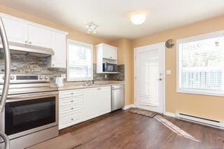 Photo 15: 14 3947 Cedar Hill Cross Rd in : SE Cedar Hill Row/Townhouse for sale (Saanich East)  : MLS®# 855481