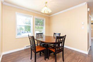 Photo 11: 14 3947 Cedar Hill Cross Rd in : SE Cedar Hill Row/Townhouse for sale (Saanich East)  : MLS®# 855481