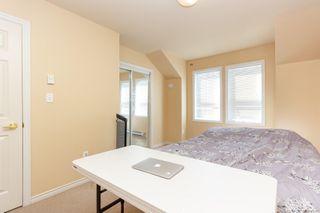 Photo 23: 14 3947 Cedar Hill Cross Rd in : SE Cedar Hill Row/Townhouse for sale (Saanich East)  : MLS®# 855481