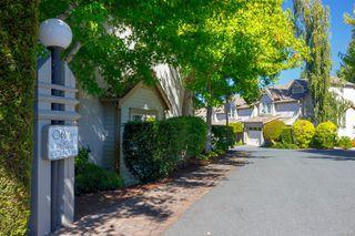 Photo 3: 14 3947 Cedar Hill Cross Rd in : SE Cedar Hill Row/Townhouse for sale (Saanich East)  : MLS®# 855481
