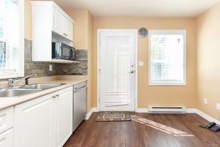 Photo 16: 14 3947 Cedar Hill Cross Rd in : SE Cedar Hill Row/Townhouse for sale (Saanich East)  : MLS®# 855481