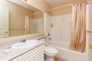 Photo 24: 14 3947 Cedar Hill Cross Rd in : SE Cedar Hill Row/Townhouse for sale (Saanich East)  : MLS®# 855481