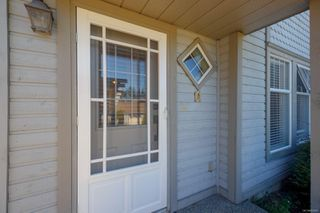 Photo 6: 14 3947 Cedar Hill Cross Rd in : SE Cedar Hill Row/Townhouse for sale (Saanich East)  : MLS®# 855481