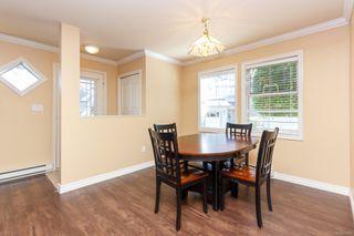 Photo 12: 14 3947 Cedar Hill Cross Rd in : SE Cedar Hill Row/Townhouse for sale (Saanich East)  : MLS®# 855481
