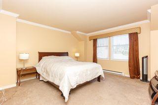 Photo 19: 14 3947 Cedar Hill Cross Rd in : SE Cedar Hill Row/Townhouse for sale (Saanich East)  : MLS®# 855481