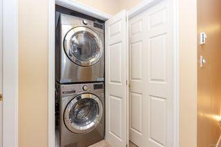 Photo 27: 14 3947 Cedar Hill Cross Rd in : SE Cedar Hill Row/Townhouse for sale (Saanich East)  : MLS®# 855481