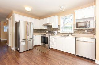 Photo 13: 14 3947 Cedar Hill Cross Rd in : SE Cedar Hill Row/Townhouse for sale (Saanich East)  : MLS®# 855481