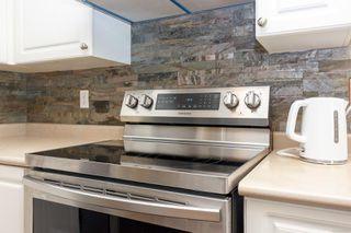 Photo 17: 14 3947 Cedar Hill Cross Rd in : SE Cedar Hill Row/Townhouse for sale (Saanich East)  : MLS®# 855481