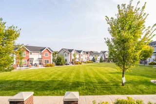 Photo 4: 50 2336 ASPEN Trail: Sherwood Park Townhouse for sale : MLS®# E4214868
