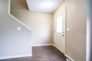 Photo 5: 50 2336 ASPEN Trail: Sherwood Park Townhouse for sale : MLS®# E4214868