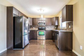 Photo 10: 50 2336 ASPEN Trail: Sherwood Park Townhouse for sale : MLS®# E4214868