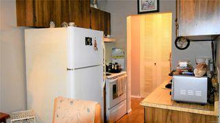Photo 6: 102 1600 Dufferin Cres in : Na Central Nanaimo Condo for sale (Nanaimo)  : MLS®# 856510