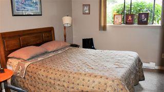 Photo 7: 102 1600 Dufferin Cres in : Na Central Nanaimo Condo for sale (Nanaimo)  : MLS®# 856510