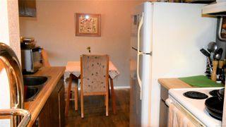 Photo 5: 102 1600 Dufferin Cres in : Na Central Nanaimo Condo for sale (Nanaimo)  : MLS®# 856510