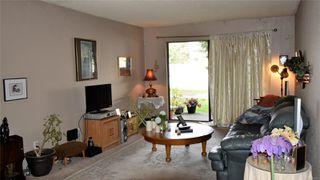 Photo 4: 102 1600 Dufferin Cres in : Na Central Nanaimo Condo for sale (Nanaimo)  : MLS®# 856510