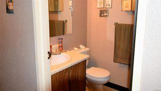 Photo 8: 102 1600 Dufferin Cres in : Na Central Nanaimo Condo for sale (Nanaimo)  : MLS®# 856510