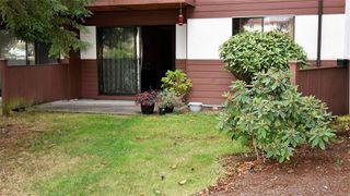 Photo 2: 102 1600 Dufferin Cres in : Na Central Nanaimo Condo for sale (Nanaimo)  : MLS®# 856510