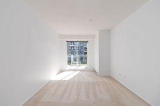 """Photo 20: 233 5880 DOVER Crescent in Richmond: Riverdale RI Condo for sale in """"WATERSIDE"""" : MLS®# R2501420"""