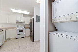 """Photo 25: 233 5880 DOVER Crescent in Richmond: Riverdale RI Condo for sale in """"WATERSIDE"""" : MLS®# R2501420"""