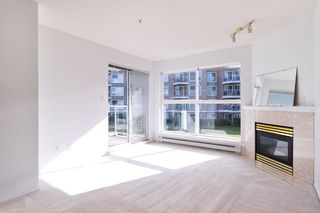 """Photo 11: 233 5880 DOVER Crescent in Richmond: Riverdale RI Condo for sale in """"WATERSIDE"""" : MLS®# R2501420"""