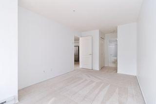 """Photo 22: 233 5880 DOVER Crescent in Richmond: Riverdale RI Condo for sale in """"WATERSIDE"""" : MLS®# R2501420"""