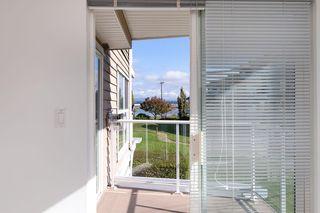 """Photo 14: 233 5880 DOVER Crescent in Richmond: Riverdale RI Condo for sale in """"WATERSIDE"""" : MLS®# R2501420"""