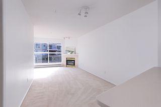 """Photo 9: 233 5880 DOVER Crescent in Richmond: Riverdale RI Condo for sale in """"WATERSIDE"""" : MLS®# R2501420"""
