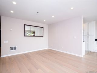 Photo 7: PACIFIC BEACH Condo for sale : 2 bedrooms : 1235 Parker Place #1F in San Diego