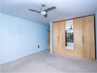 Photo 15: PACIFIC BEACH Condo for sale : 2 bedrooms : 1235 Parker Place #1F in San Diego