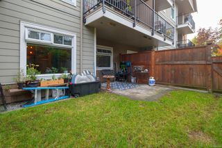 Photo 16: 104 21 Conard St in : VR Hospital Condo for sale (View Royal)  : MLS®# 857836