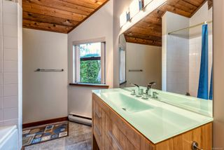 Photo 9: 998 STRATA Way in : CV Mt Washington House for sale (Comox Valley)  : MLS®# 857934
