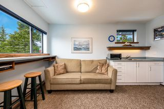 Photo 23: 998 STRATA Way in : CV Mt Washington House for sale (Comox Valley)  : MLS®# 857934
